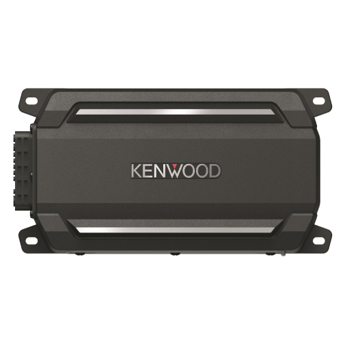 Levn Sk Bti 031 High End Bluetooth Audio Adaptor Aptx