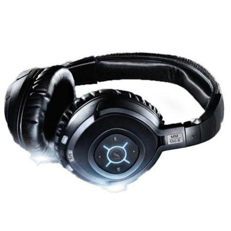 Qualcomm® aptX™ Automotive | Bluetooth® Car Stereos & Receivers