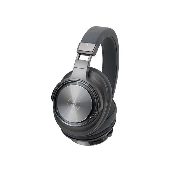 Qualcomm® aptX™ HD Audio
