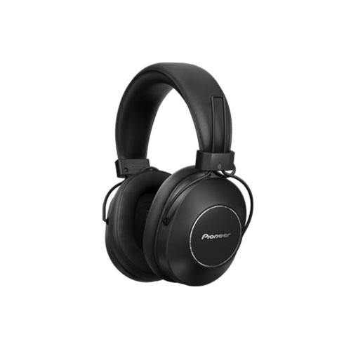 Pioneer SE-MS9BN Noise-Cancelling Over-Ear Headphones
