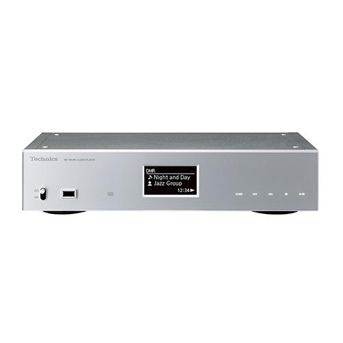 technics st c700 music player with aptx. Black Bedroom Furniture Sets. Home Design Ideas