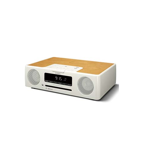 yamaha tsx b235 media player with aptx. Black Bedroom Furniture Sets. Home Design Ideas
