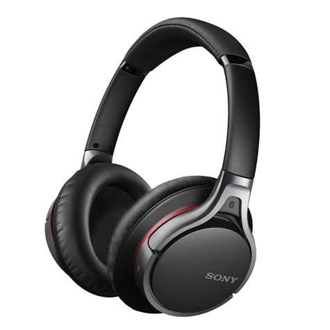 Sony MDR-10RBT Bluetooth® Headphones with aptX®