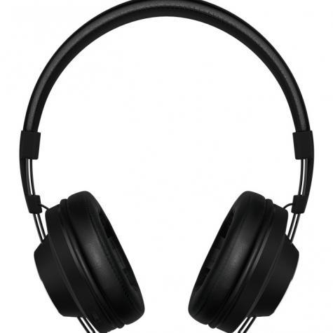 Earbuds bluetooth noise - Razer Adaro Wireless - headphones Overview