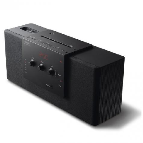 yamaha tsx b141 portable speaker with aptx. Black Bedroom Furniture Sets. Home Design Ideas