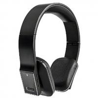 7dayshop R7 Premium High-Fidelity Bluetooth® 4.0 Headphones