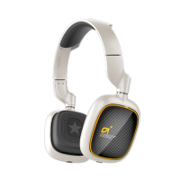 Astro Gaming A38 Bluetooth Headphones