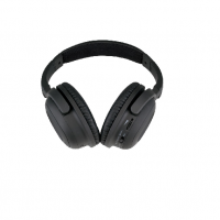 Freedom Aero Wireless Headphones