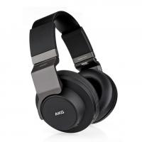 AKG K845BT Headphones