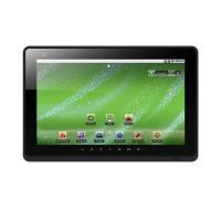 "Creative ZiiO 10"" and Creative ZiiO 7"" Tablet"