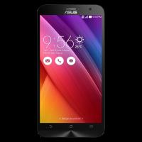 ASUS ZenFone™ 2 ZE600KL