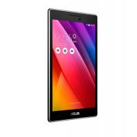 Asus ZenPad 7.0 Tablet
