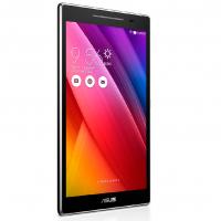 Asus ZenPad 8.0 Tablet