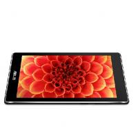 Asus ZenPad C 7.0 (Z170CG) Tablet